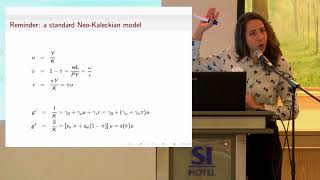 FMM 2017 Introductury Lesson Laura Carvalho