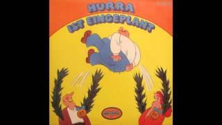 Die Distel – Hurra ist eingeplant