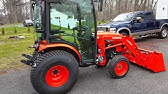 RTV 1100 Walk Around - YouTube Radio Wiring Diagram Kubota Rvt on