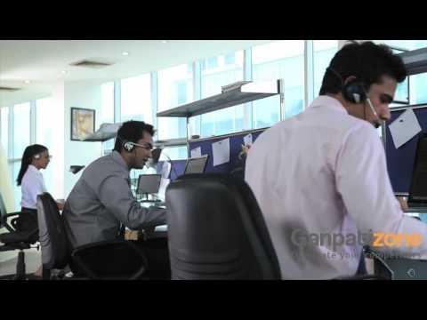 ganpatizone---internet-marketing- -seo-company- -usa- -united-states- -india