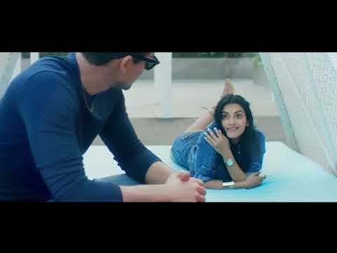 Model town ch mare gedi/ romantic scene/ WhatsApp Status