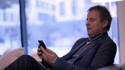 Nordea Mobile – how to download the app   Nordea Pankki