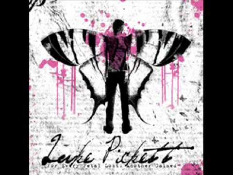 Клип Luke Pickett - Blood Money