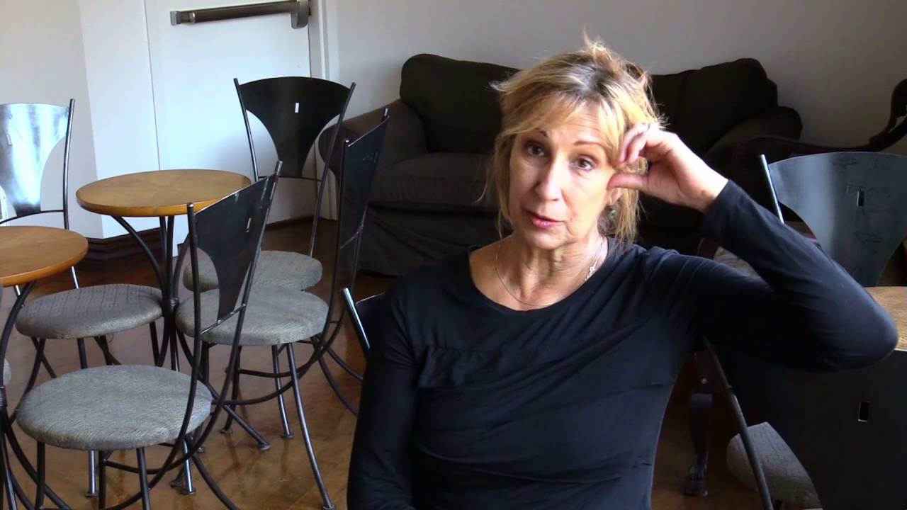 Dilys Watling (born 1943),Delores Taylor Erotic clips Maxwell Caulfield (born 1959),Betsy Sodaro