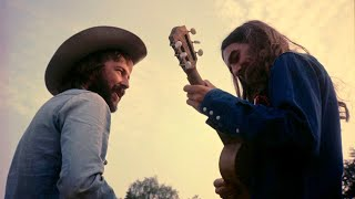The Best of George Harrison & Eric Clapton Together