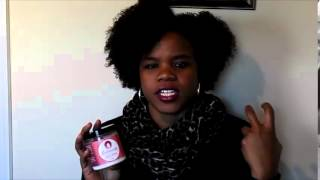 Design Essentials Natural Honey Curl Forming Custard Free Online
