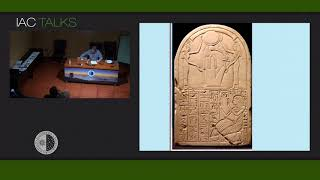 Interpretation of Ancient Egyptian Astronomy :Questions of Method and Reliability of Results