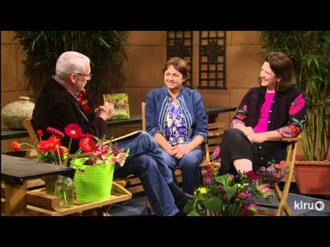 Central Texas Gardener | July 13.13 | Debra Prinzing