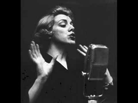 Rosemary Clooney & Benny Goodman - Memories of you