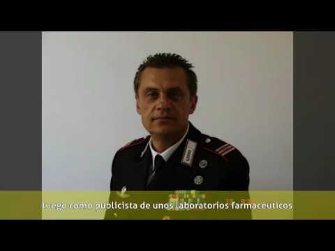 Augusto Benedico -