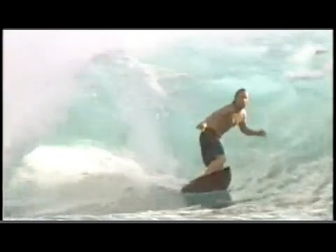 Maui 4 to 7 feet primo surfing