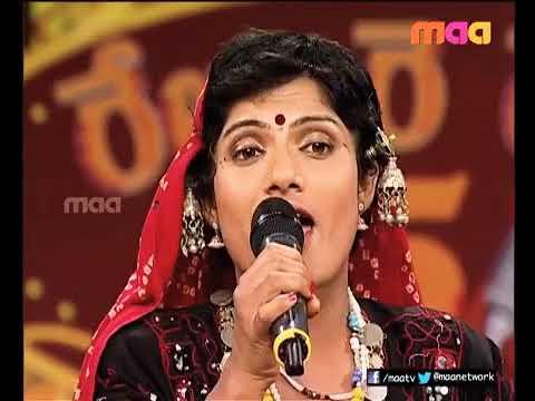 Old Banjara song Susheela Akka  amazing song thank you for this watching to video