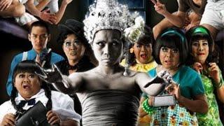 泰国喜剧电影 全部电影 爆笑鬼宅 顽皮鬼 2