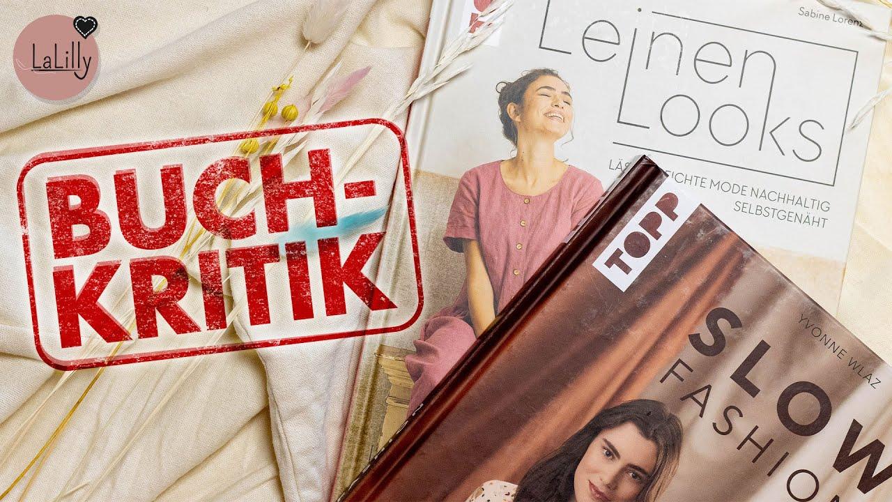 Leinen Looks & Slow Fashion