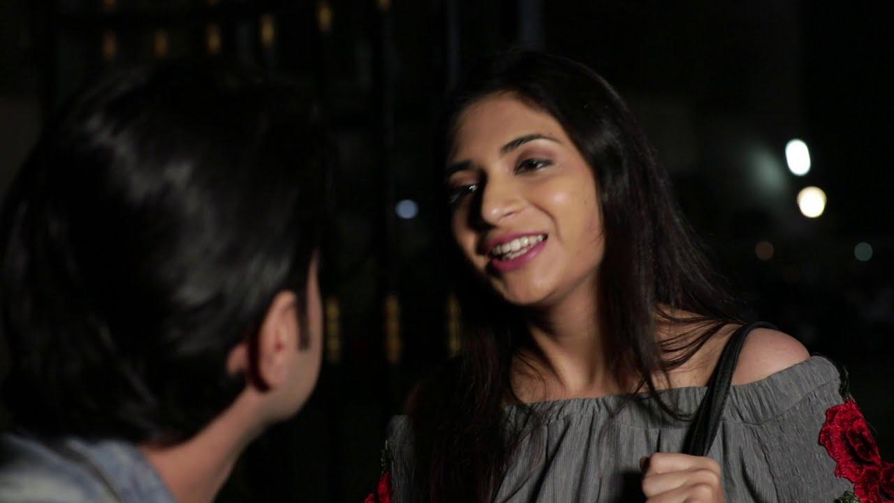 Download Hindi Short Film DHOKHA BY CHANCE....|UNCHAHE SEX KA ANJAAM|