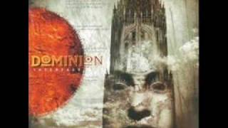 Watch Dominion Tears From The Stars video