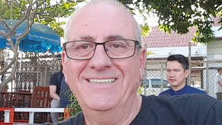 Kev In Thailand Live Stream Over Pattaya thumbnail
