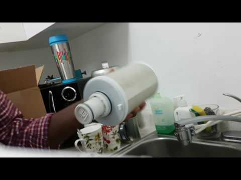 Do we need a water purification | Water Filter | Drinking water | Safe the Planet