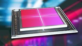 2D vs 3D Stacking: Intel's plan to beat Zen 2