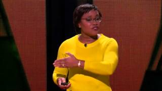 Paula Hammond A new superweapon in the fight against cancer.