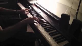 Bach - WTC Book II - Prelude No 6 in D minor, BWV 875