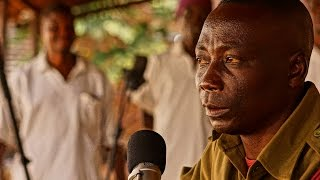 "ZOMBA PRISON PROJECT ""I Will Not Stop Singing"" Mini-documentary"