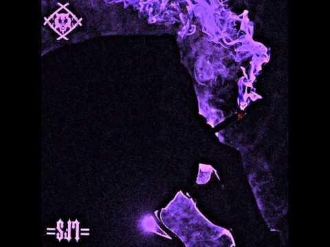 Xavier Wulf - Pride Rock Wulf (SlowednChopped) =LFS=