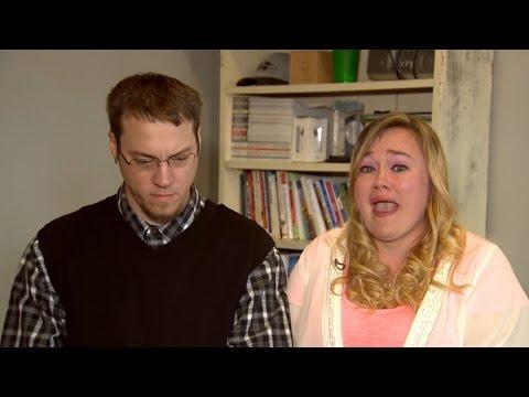 Pranking YouTuber Dad Loses Kids