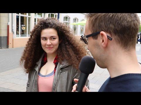 Thumbnail for Was wisst ihr eigentlich über den Jugendkirchentag?
