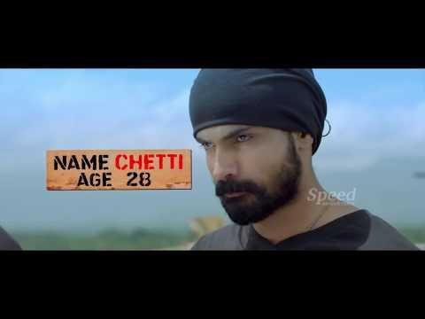 New Release Telugu Full Movie   Telugu Full Movie   Super Hit Telugu Full Movie   Full HD Movie
