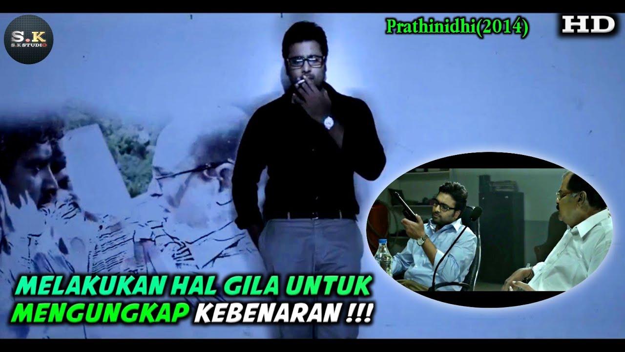 Download MELAKUKAN HAL GILA UNTUK MENGUNGKAP KEBENARAN !!! | Alur Cerita film india