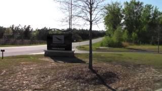Pinewood Studios Atlanta Fayetteville Georgia Home Of MARVEL