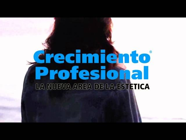 Crecimiento Profesional - ¿Qué es CRECIMIENTO PROFESIONAL? -El corto- Puerta LILA
