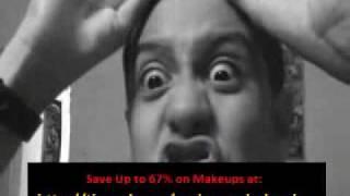 Craziness.avi Thumbnail
