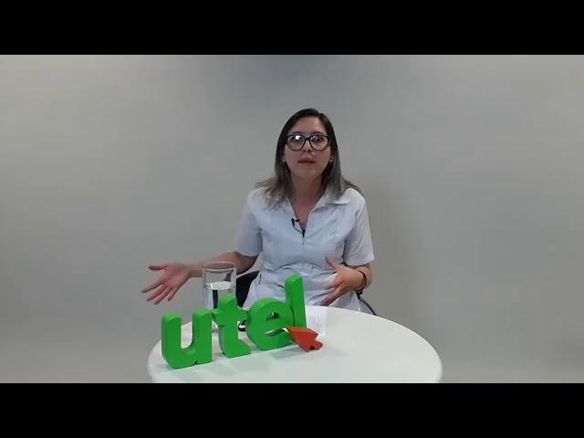 ABC de Nutrición | UTEL Universidad