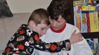 Alzheimer's Disease - The Lisabeth Family