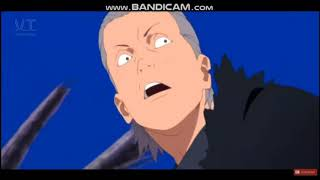 Naruto AMV - [Cartoon - C U Again(NCS)]