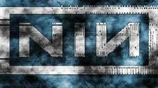 Nine Inch Nails - Only (Richard-X Dub Mix)
