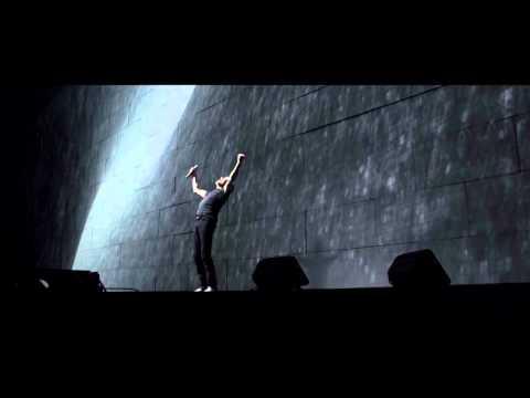 Roger Waters - Comfortably Numb mp3 letöltés