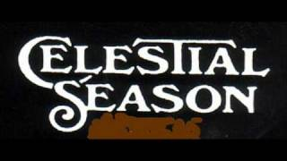 Watch Celestial Season Stardust video