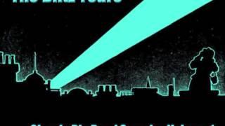 Gene Krupa Orchestra w Helen Ward - I