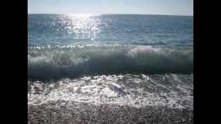 Видео альбом Отдых в Абхазии. Алахадзе, Шаумяна, 42. 2014(, 2014-07-31T04:39:17.000Z)