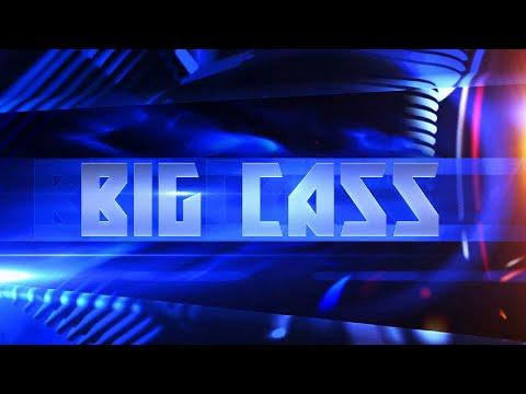 2018 ☁ Big Cass || Custom Titantron ᴴᴰ