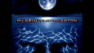 Eric Clapton One Chance