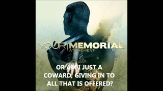Watch Your Memorial Atonement video