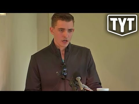 EXCLUSIVE: Jacob Wohl Is In Deep Trouble