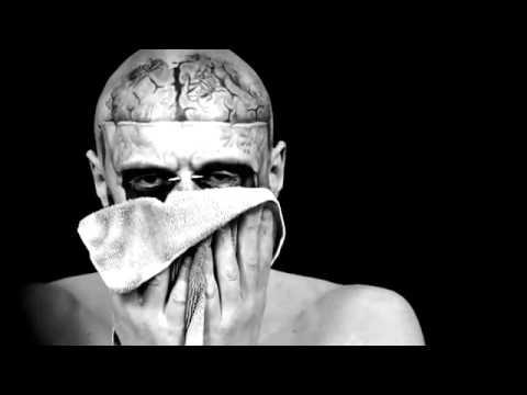 Dermablend Zombie Boy Youtube