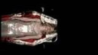 Moloko - Tatty Narja