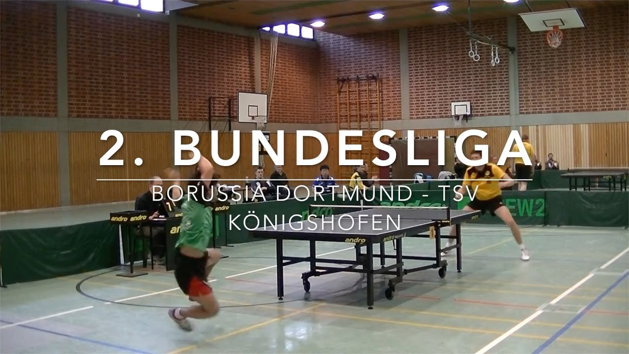 highlights 2. bundesliga