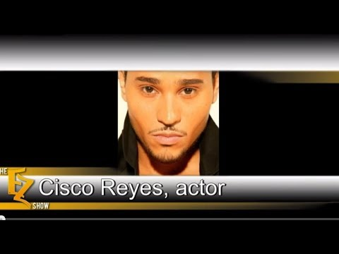Acting tips from  with Actor Cisco Reyes and The EZ Way Angels on The EZ Show